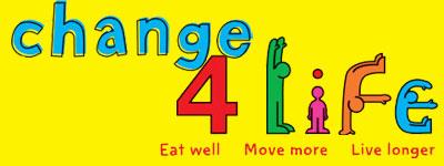 change4life_400_banner